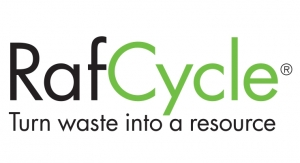 Trying to meet your sustainable packaging targets?