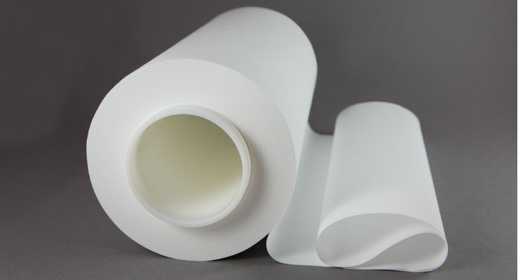Sintered or Expanded—Which PTFE Is Best Suited for Your Device?