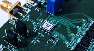 imec Designs Sub-mW Radar for Presence Detection in Smart Buildings