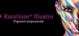 Gattefossé Launches W/O Emulsifier