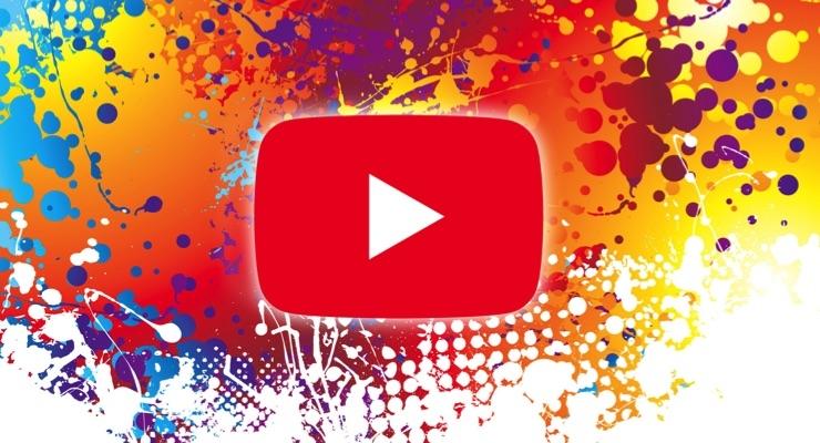 Nazdar Ink Technologies releases tech support video