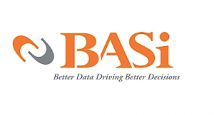 BASi Appoints COO