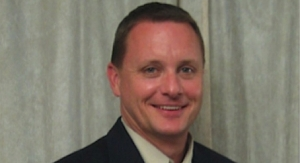 Techkon USA appoints Richard Black as Midwest sales manager