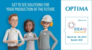 OPTIMA nonwovens GmbH