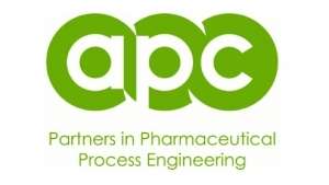APC Expands to U.S. with Opening of MA Facility