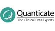 Quanticate Appoints SVP of Project Delivery