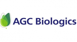AGC, Calypso Form Devt./Mfg. Deal