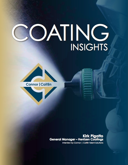 Coating Industry Insights