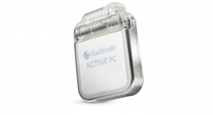 Medtronic Launches Deep Brain Stimulation for Medically-Refractory Epilepsy