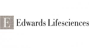 Edwards' PASCAL Transcatheter System Receives CE Mark