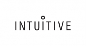 FDA Clears Intuitive Surgical