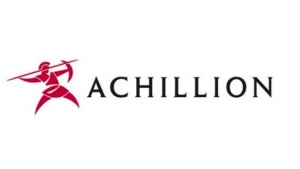 Achillion Expands with Launch of PA Office