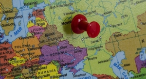 Video: Opportunities Abound in Eastern Europe