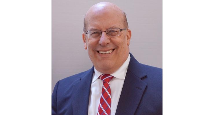 Advanced Polymer Coatings Promotes James DeChant to VP, Sales & Marketing