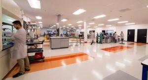 Alkemist Labs Cuts Testing Turnaround Time by 20%