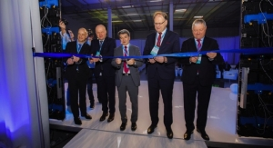 Ontex Opens New Site in Poland
