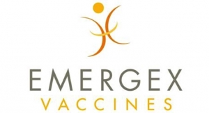 Emergex Secures State-of-the-Art R&D Facility
