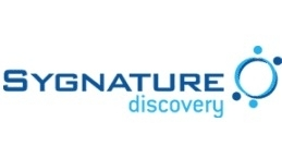 Sygnature Discovery Makes Key Appointments