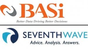 BASi Announces New CCO