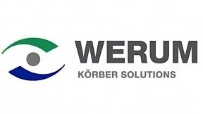 Werum, B-EN-G Enter Partnership