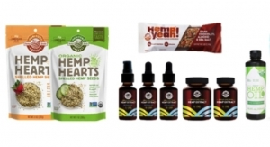 Tilray Buys Hemp-Foods Company Manitoba Harvest for $318 Million