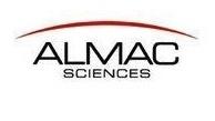 Almac Sciences & Science Exchange Enter Agreement