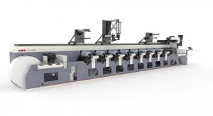 MPS installs two presses in Scandinavia