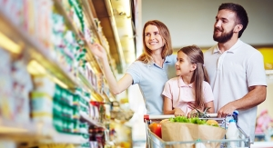 Packaged Facts Identifies Top Trends in the U.S. Food Market for 2019