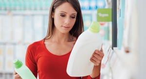 Detergent Suppliers Are Upbeat for 2019