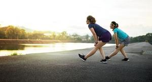 Bone & Joint Formulas Provide Foundations for Fitness