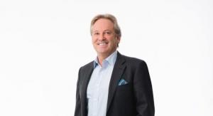 New CEO at TropicSport