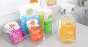 Fenwick Brands Invests in Lemi-Shine