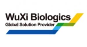 ABL Bio, Wuxi Biologics Expand Collaboration