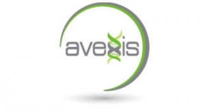Avexis to Invest $60M in New Mfg. Center
