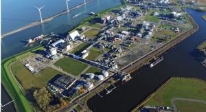 BioMCN Produces Renewable Methanol with Green Hydrogen