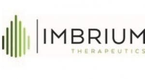 Imbrium, TetraGenetics Enter Biologics Discovery Collaboration