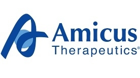 Amicus Announces Gene Therapy Center of Excellence