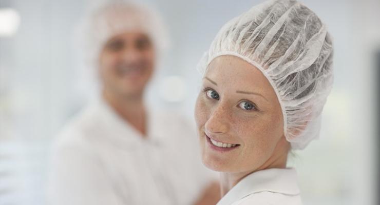 Vetter invites pharma executives to roundtable on apprenticeships