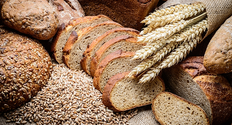 Whole Grains and Fiber May Reduce Liver Cancer Rates