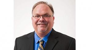Matik appoints Kregg Albrecht to sales manager
