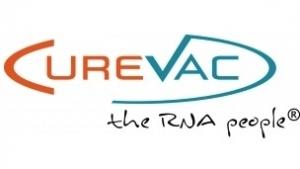 CEPI & CureVac Announce $34M Partnership