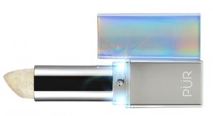 Pur Rolls Out Blue Light Defense