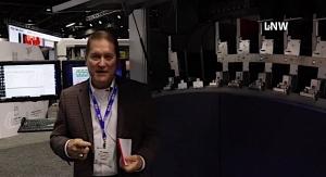 INX International delves into digital at Labelexpo Americas