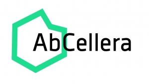 AbCellera, Denali Expand Collaboration