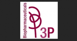 3P Expands Analytical Capacities and Capabilities