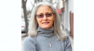 Leslie Gallo Promoted to President of Artemis International