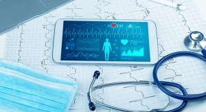 How Transformative Tech & Renegade Retail Will Reshape Healthcare