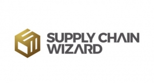 Central Pharma Partners with Supply Chain Wizard