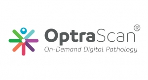 OptraSCAN Announces Expansion of Medical Advisory Board