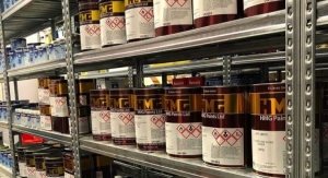 HMG Expands Distributor Network with Kent Refinishing Supplies